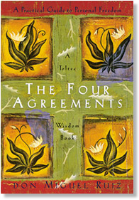 book-thefouragreements
