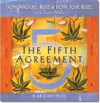 card-deck-5th-agreement
