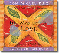 The four agreements audio books english dmrthemasteryofloveaud platinumwayz