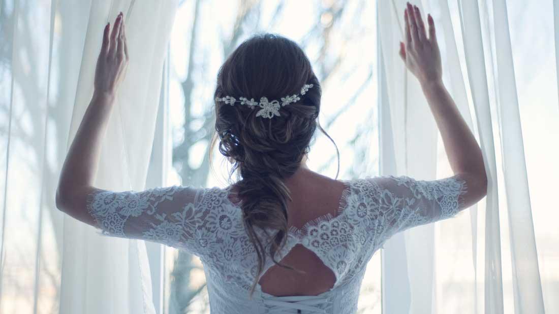 Wedding-Day.StockSnap_EVPN8Q5CYR
